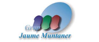 Grup JMuntaner