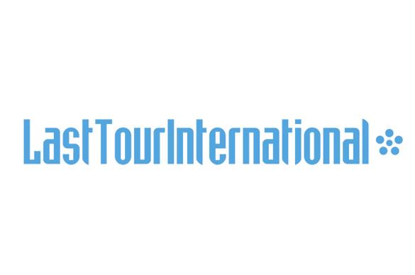 Last TourInternational
