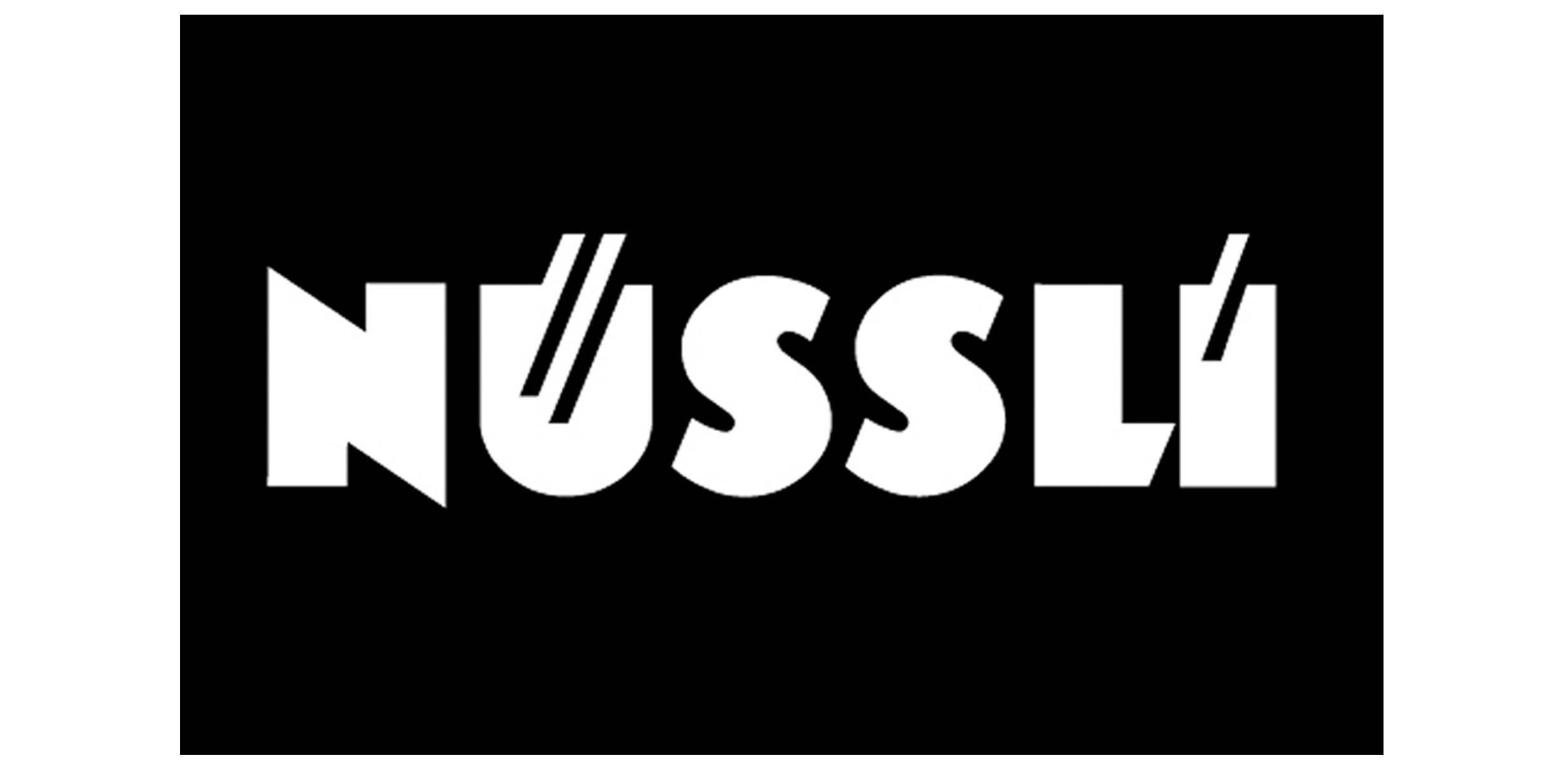Nussli