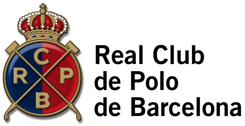 Real Club de Polo