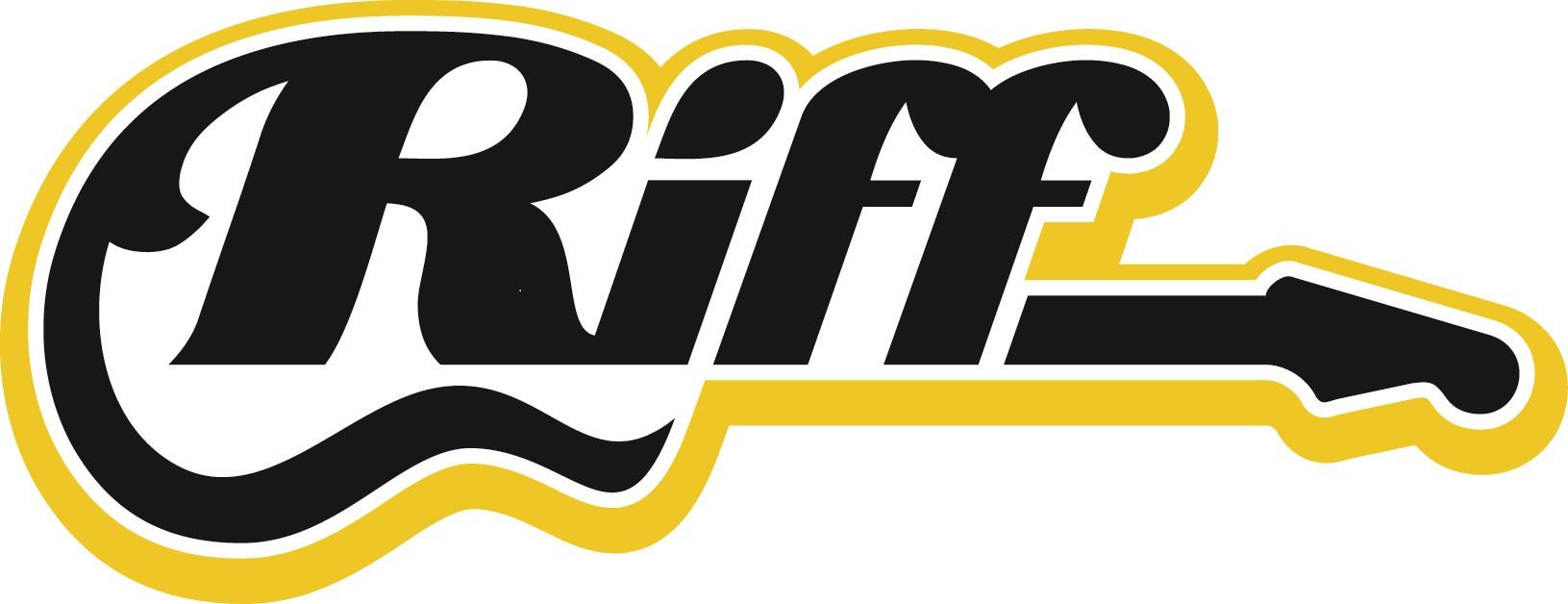 Riff Producciones