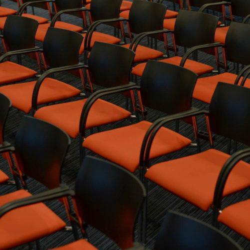 contratación de personal eventos en Bilbao